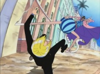 200px-Sanji_vs_Mr2.jpg